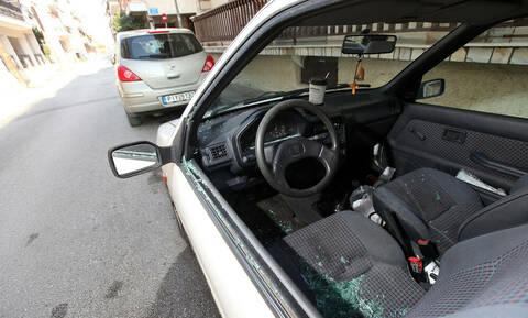 Ξυλοδαρμός Τζήλου: Η γκάφα της Εισαγγελίας – Έτσι ξέφυγε ο ένας κατηγορούμενος