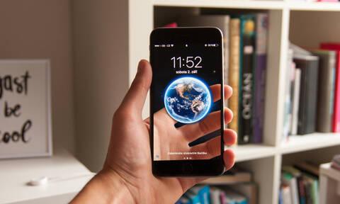Η εφαρμογή που σου δίνει «άπειρες» επιλογές για εικόνες και ήχους για το κινητό σου
