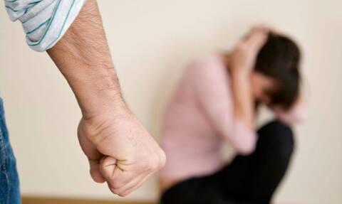 Σοκ στην Κρήτη: Πατέρας χτύπησε την 13χρονη κόρη του στο μάτι