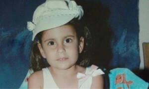 Κρήτη: Ανατροπή στην υπόθεση θανάτου της 6χρονης