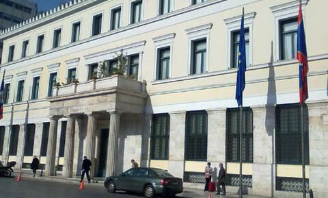 Δημοτικές εκλογές 2019: Η πρώτη δημοσκόπηση για το Δήμο Αθηναίων - Δείτε ποιος προηγείται