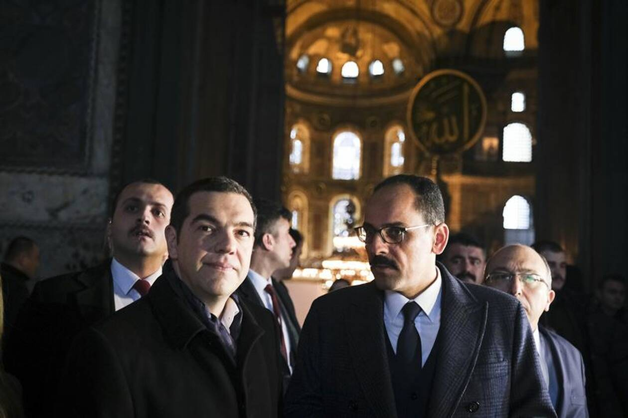tsipras-11.jpg