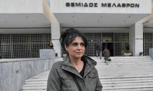 Την αθώωση της καθαρίστριας με το πλαστό πτυχίο ζητά ο αντεισαγγελέας του Αρείου Πάγου