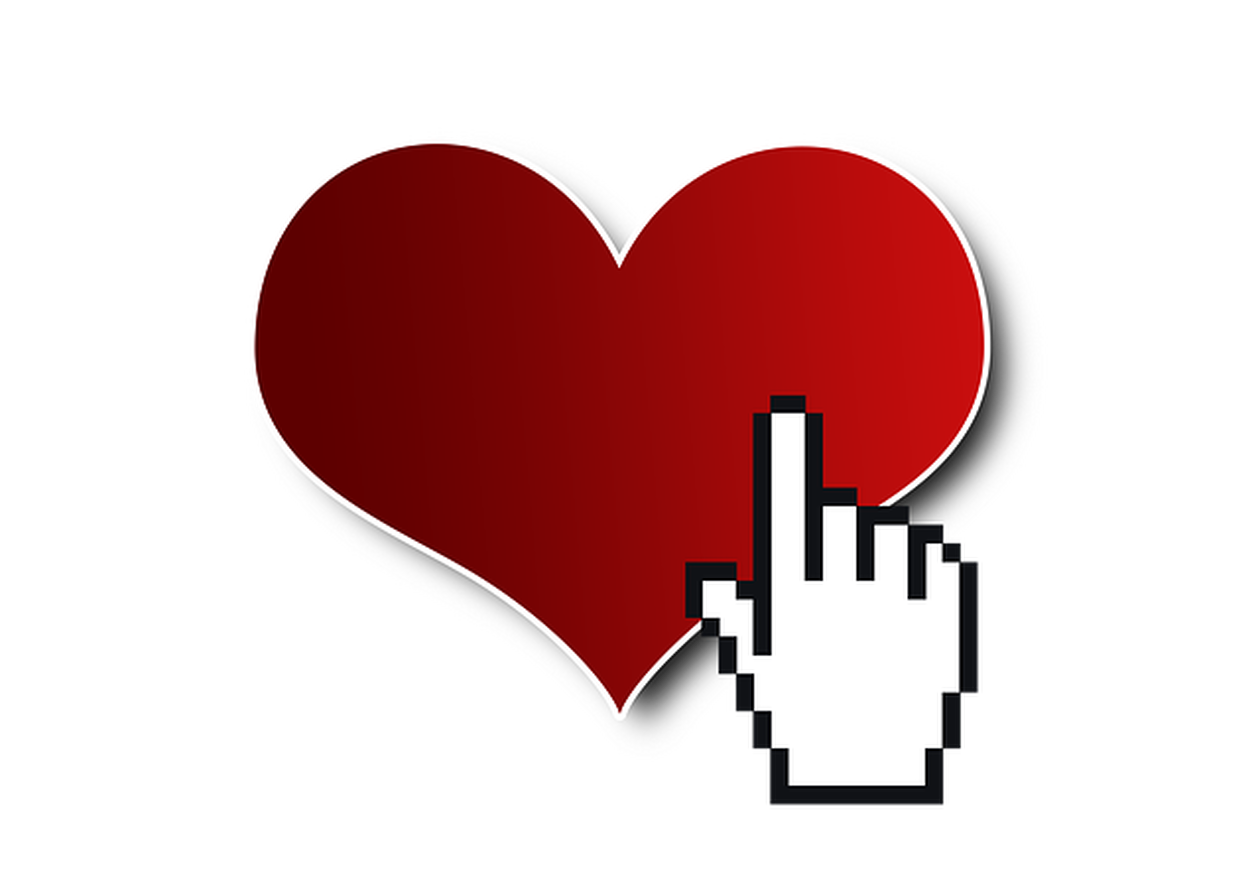 cursor-1872301_640-15.png