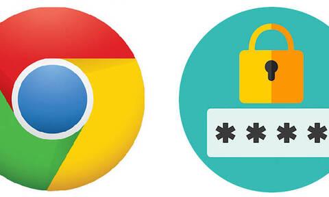 Επιχείρησαν να υποκλέψουν τα passwords σας; Δείτε τι πρέπει να κάνετε...