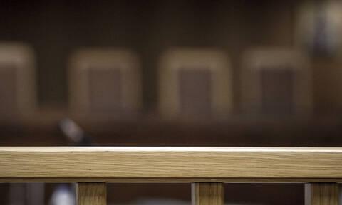 Ιρακινός παρίστανε τον Κρητικό… σύμβουλο τραπεζών - Aπέσπασε 974.000 ευρώ από τα θύματα του