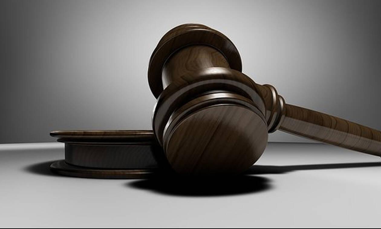 Ηράκλειο: Στις 24 Ιουνίου η δίκη της αναισθησιολόγου για τον θάνατο της 4χρονης Μελίνας