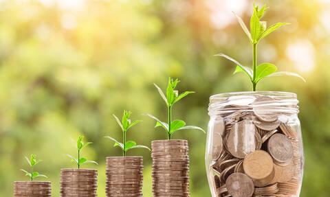 ΕΣΠΑ: Πότε ξεκινούν οι αιτήσεις για τις μικρές επιχειρήσεις