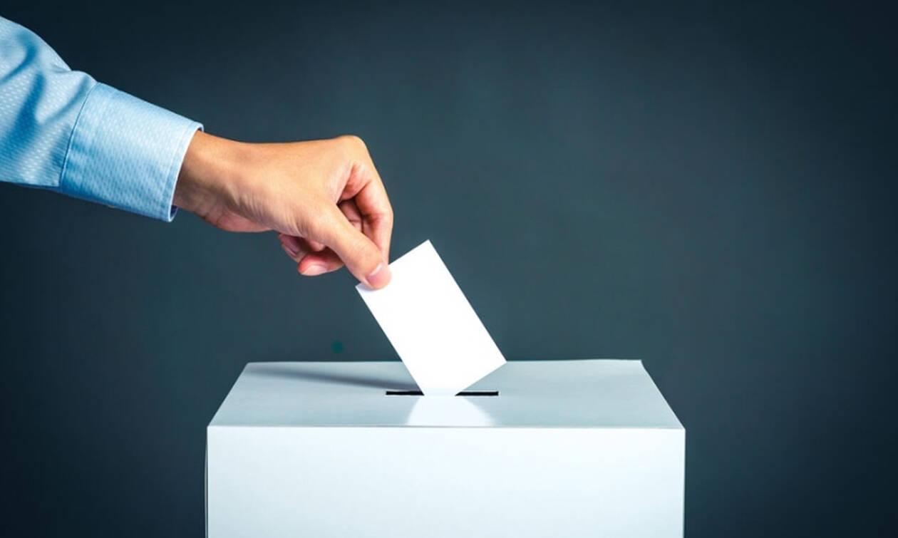 Νόμιζαν ότι τους κάνει «πλάκα»: Ήθελε να ψηφίσει και για τον δίδυμο αδελφό του - Δείτε τι έκανε