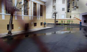 Καλαμαριά: Παρέμβαση εισαγγελέα για την υπόθεση του μαθητή που θέλουν να διώξουν από το σχολείο