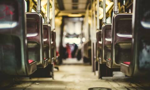 ΑΣΕΠ: Προσλήψεις σε ΟΑΣΑ - ΟΑΣΘ για απόφοιτους Λυκείου - Σπεύσατε