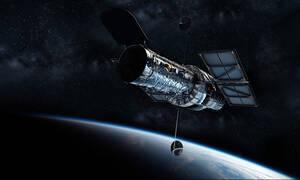 Ετών... 13 δισεκατομμυρίων: Το τηλεσκόπιο Hubble ανακάλυψε τον νέο γαλαξιακό μας «γείτονα»