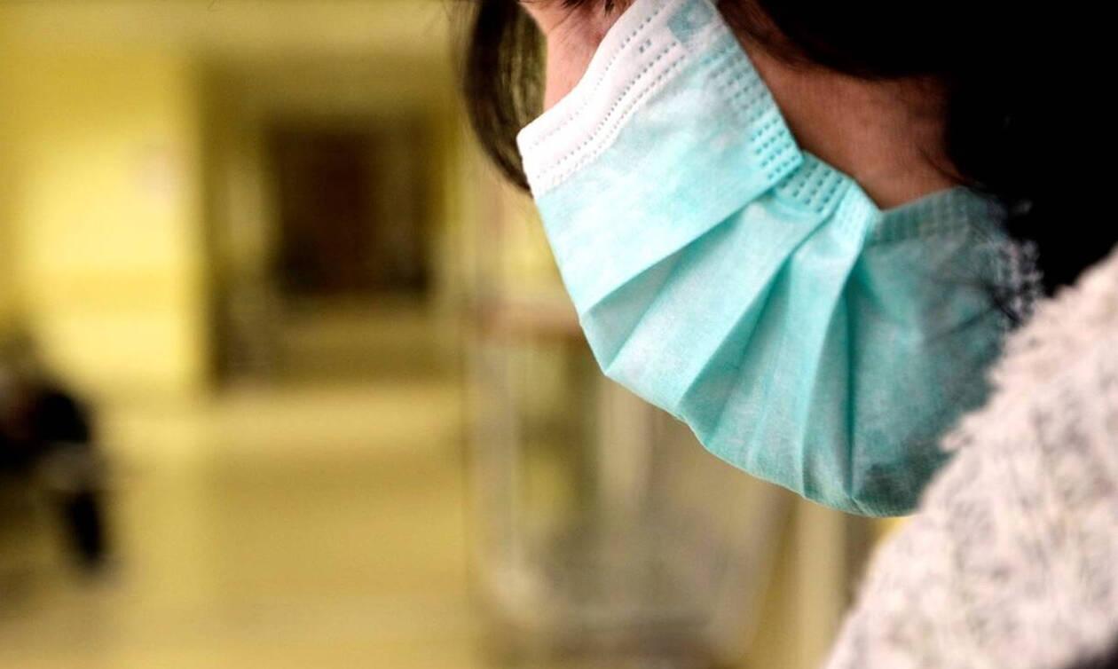 Γρίπη: Τι πρέπει να κάνουν μαθητές και εκπαιδευτικοί για να μην εξαπλωθεί στα σχολεία