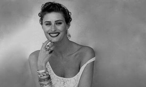 Nastasia Urbano: Η ιστορία του μοντέλου της Vogue που είναι πλέον άστεγη συγκλονίζει