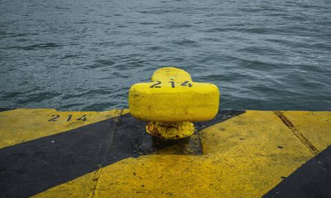 ΠΕΝΕΝ: Παρανομίες καταγγέλλουν οι ναυτεργάτες της γραμμής Κέρκυρα - Ηγουμενίτσα