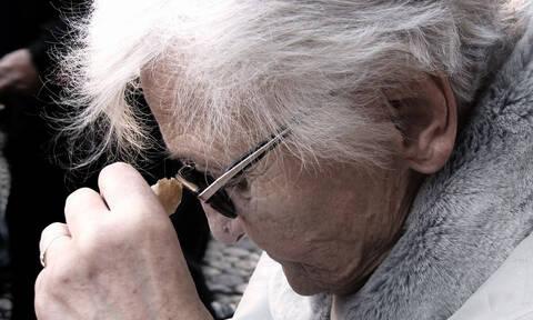 Συνταξιοδότηση με παράλληλη ασφάλιση: Ολα όσα πρέπει να γνωρίζετε