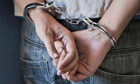 Θεσπρωτία: Τρεις συλλήψεις για εισαγωγή και μεταφορά ποσότητας κάνναβης