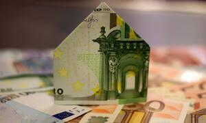 Κόκκινα δάνεια: Αγωνία για τους δανειολήπτες - Τι θα συμβεί τον επόμενο μήνα
