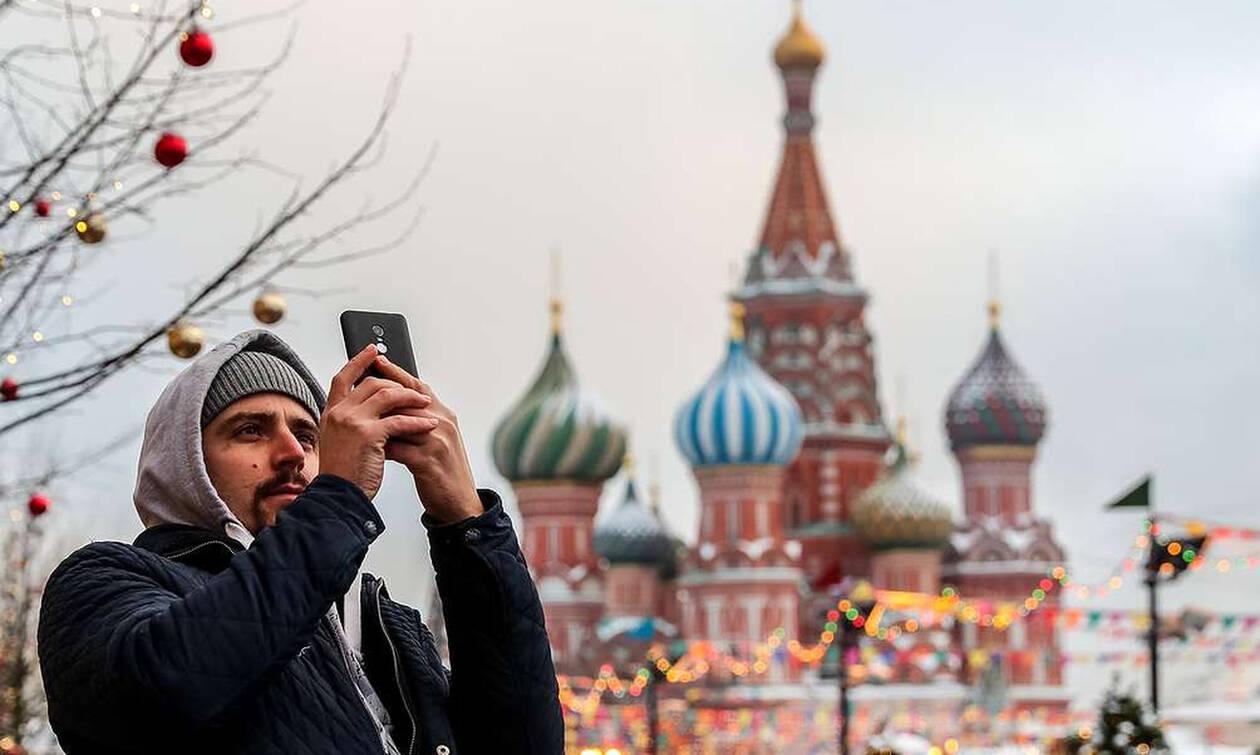 Исследование: Россия обогнала США по вовлеченности населения в соцсети