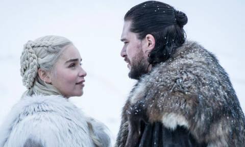 Game of Thrones: Αυτές είναι οι τελευταίες φωτογραφίες της 8ης σεζόν! Δείτε όλους (;) τους ήρωες