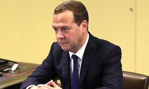 Российским специалистам из-за рубежа предложили переселяться в Тверскую область и Ингушетию