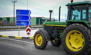 Τζέλλας κατά κυβέρνησης: «Δίνουν αφορολόγητο πετρέλαιο στους εφοπλιστές και όχι στους αγρότες»