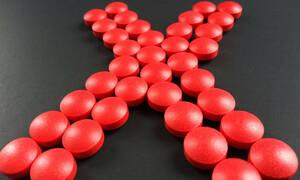 Πανευρωπαϊκό «ρεκόρ» σε clawback και rebate – Για αποσύρσεις φαρμάκων προειδοποιούν ΣΦΕΕ και PIF