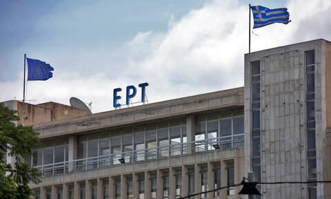 Εμπάργκο ΕΡΤ: Ποιας δημοσιογράφου το «κεφάλι» ζήτησε η ΝΔ; - Οργιώδες παρασκήνιο