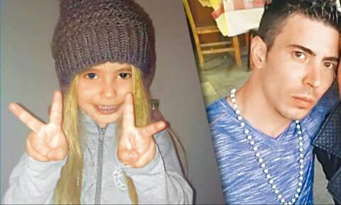 Φρικιαστικές αποκαλύψεις από τον πατέρα - δολοφόνο της μικρής Άννυ - «Πάγωσαν» οι δικαστές