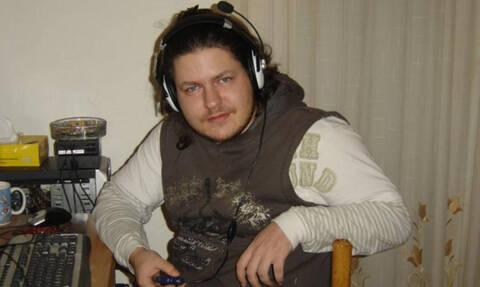 Κοζάνη: Αναβλήθηκε η δίκη στο Εφετείο για τη δολοφονία του Κωστή Πολύζου
