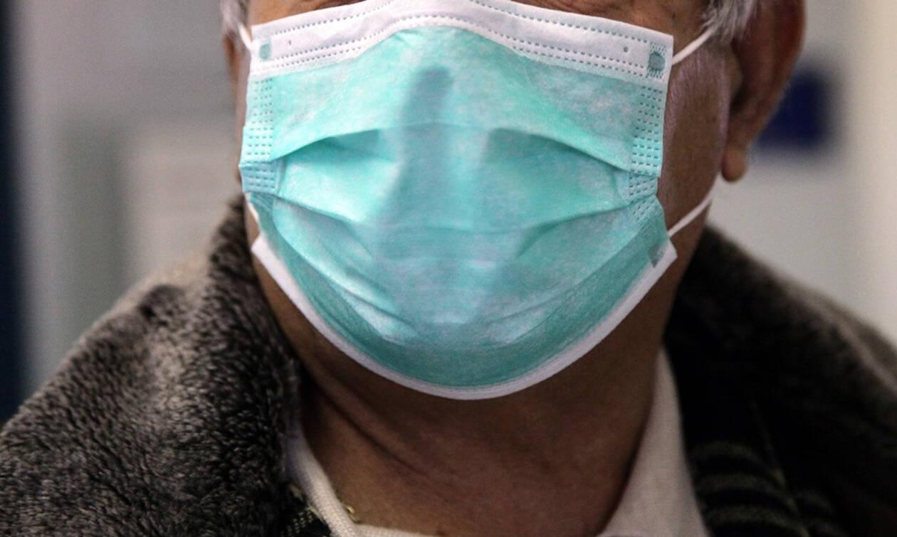 Σαρώνει η γρίπη: Στους 39 οι νεκροί – Ανάμεσά τους δύο παιδιά