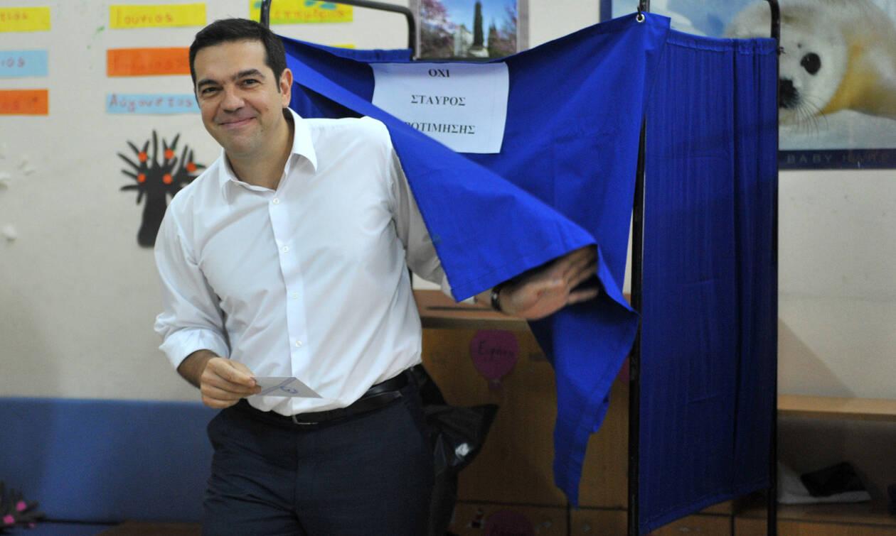 Ραγδαίες εξελίξεις: «Κλείδωσε» η ημερομηνία των Εθνικών Εκλογών 2019 - Πότε στήνει κάλπες ο Τσίπρας