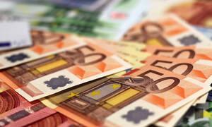 Επίδομα ενοικίου 2019: Δείτε πόσα χρήματα θα πάρετε και πότε