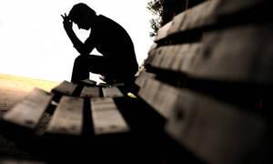 ΣΟΚ στο Βόλο: 33χρονος κρεμάστηκε με το κασκόλ της αγαπημένης του ομάδας