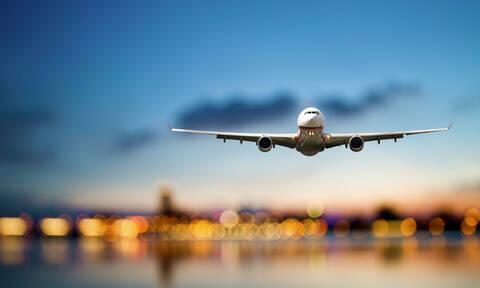 Πανικός στη Ρώμη: Εκκενώνεται το αεροδρόμιο Τσιαμπίνο – Ακυρώνονται δεκάδες πτήσεις (Pics+Vids)