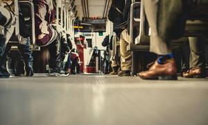 ΟΑΣΑ: Έρχονται αλλαγές στην έκδοση εισιτηρίων από τα μηχανήματα