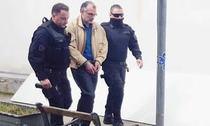 Δίκη Γρηγορόπουλου - Σαραλιώτης: Ο Κορκονέας θα μπορούσε να αποφύγει τον πυροβολισμό