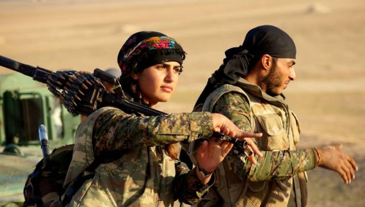 kurds-ypg-704x400.jpg