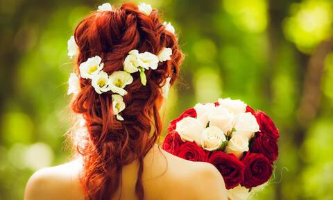 Νύφη χώρισε τον γαμπρό τρία λεπτά μετά το γάμο - Δε φαντάζεστε το λόγο!