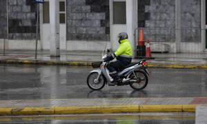 Θεσσαλονίκη: Καταγγελία για νέο περιστατικό επίθεσης σε διανομέα φαγητού από εργοδότη
