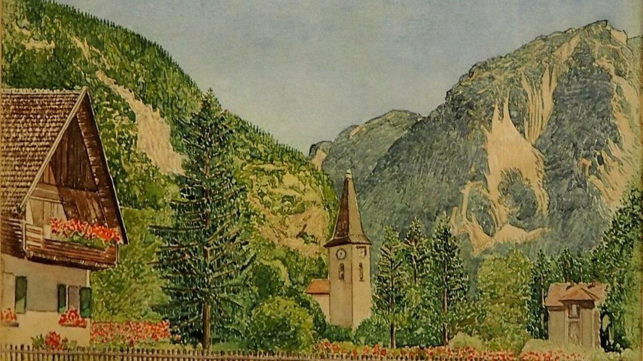 hitler-painting-1.jpg