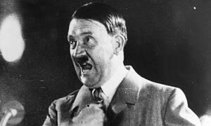 Σάλος με τους πίνακες του ζωγράφου Χίτλερ – Δεν ξέρουν ποιος είναι αληθινός και ποιος ψεύτικος (Pic)