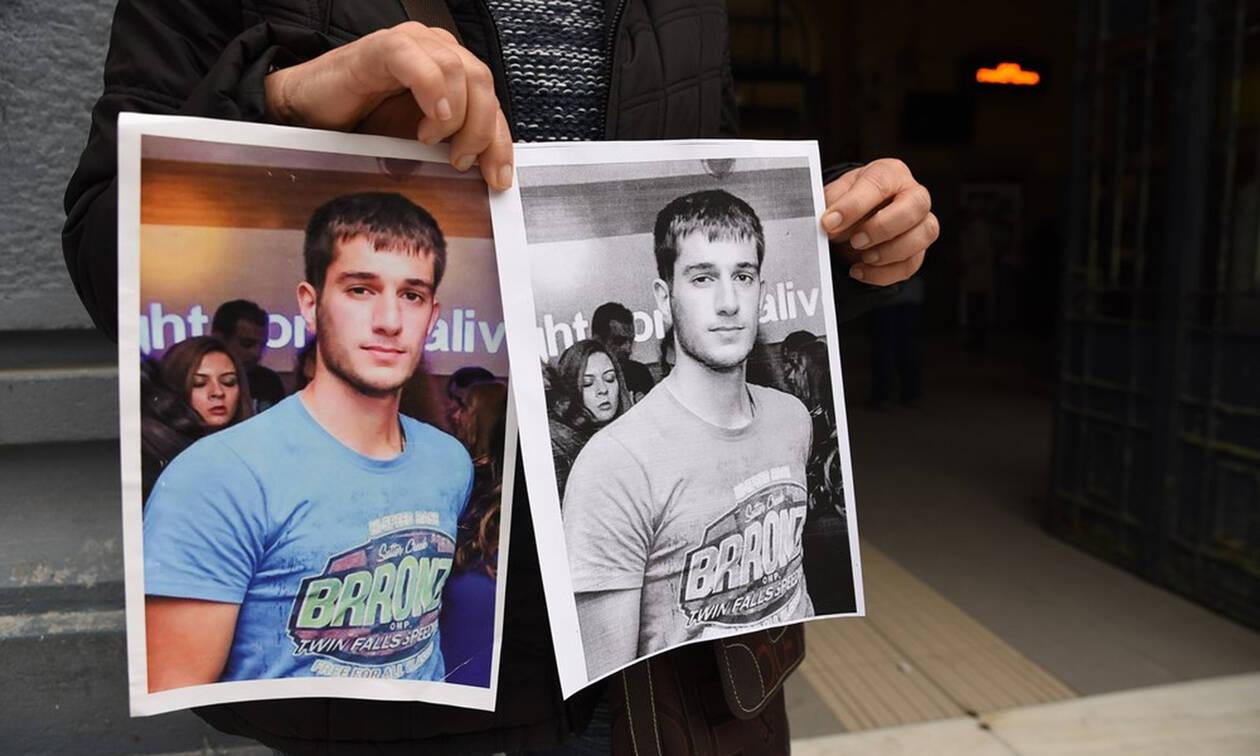 Υπόθεση Γιακουμάκη: Ξεκινά η πολύκροτη δίκη των εννέα Κρητικών