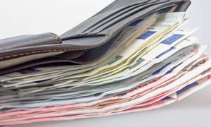 Συντάξεις Μαρτίου 2019: H πληρωμή σε όλα τα Ταμεία
