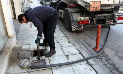 Επίδομα θέρμανσης 2019: Σήμερα πιστώνονται τα χρήματα στους δικαιούχους