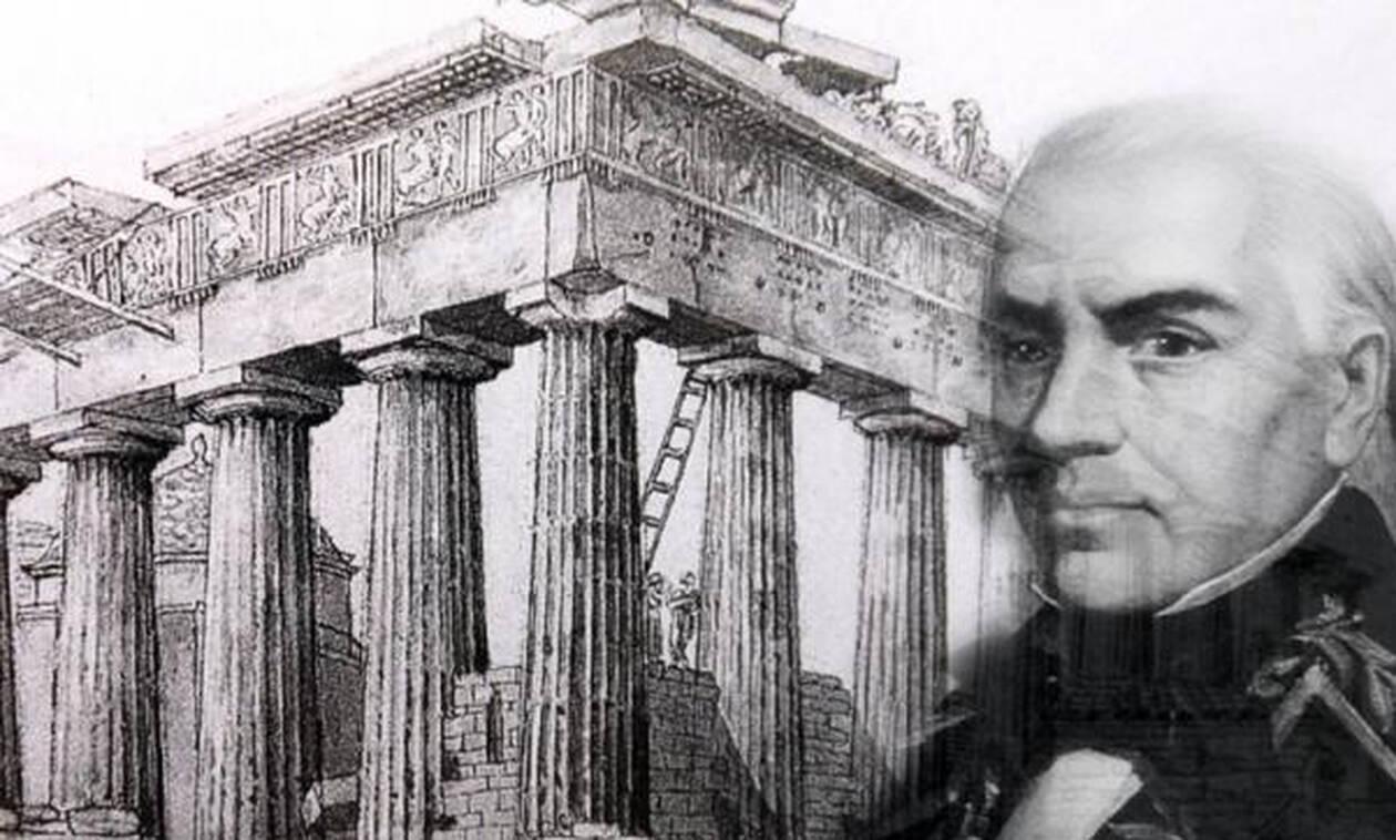 Στρατηγός Μιράντα: Ο μεγάλος φιλέλληνας που κατέγραψε την τυραννία των Τούρκων