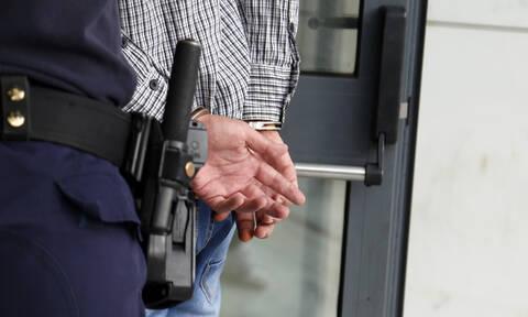 Ηράκλειο: Φοιτητής δεν άντεξε και τράβηξε μαχαίρι - Δείτε γιατί