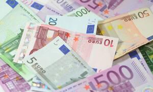 Επιχειρηματικά δάνεια: Αυτά είναι τα σημεία κλειδιά για το «κούρεμα» των οφειλών