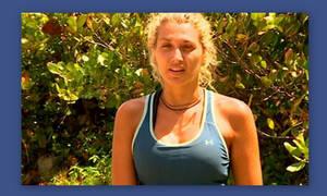 Survivor: Ο κύβος ερρίφθη! Η Σπυροπούλου θα ταξιδέψει στον Άγιο Δομίνικο