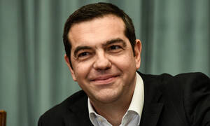 Tsipras' interview to TGRT Haber: 'We can coexist without fear and hatred'